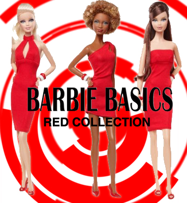 BANNER_BARBIE_BASIC_RED_copy.jpg