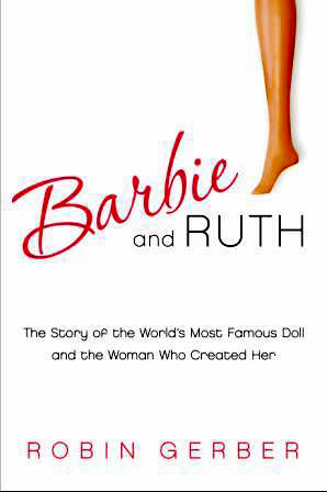 Copy-of-Barbie-And-Ruth-hc-c-1.JPG