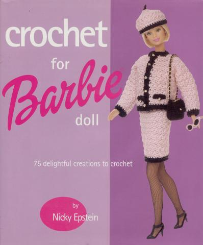 Crochet20for20Barbie.jpg
