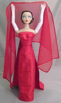 FF_Red_Gown_1_6914.JPG