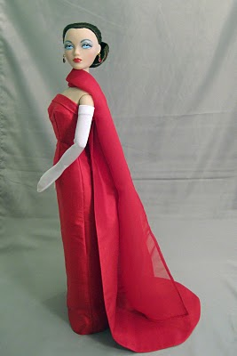 FF_Red_Gown_4.JPG