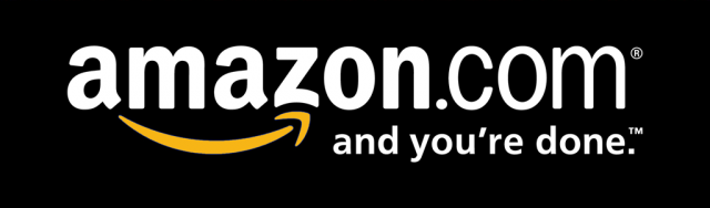amazon_logo_bb_1024.png