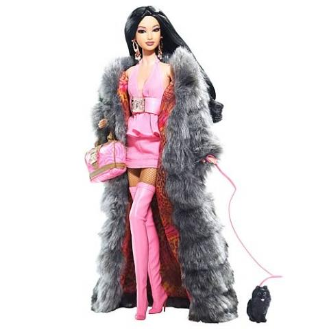 barbie_kimora.jpg