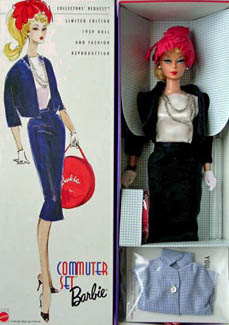 commuter-set-reproduction-barbie-doll.jpg